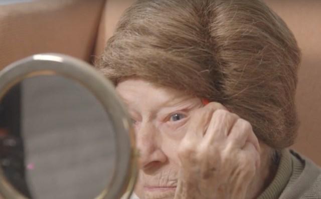 ClioMakeUp-consigli-centenarie-pelle-olio-rossetto-skincare-routine-9