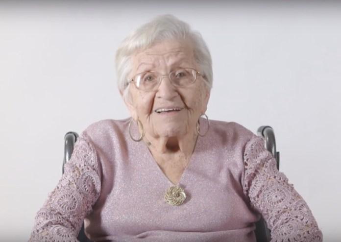 ClioMakeUp-consigli-centenarie-pelle-olio-rossetto-skincare-routine-5