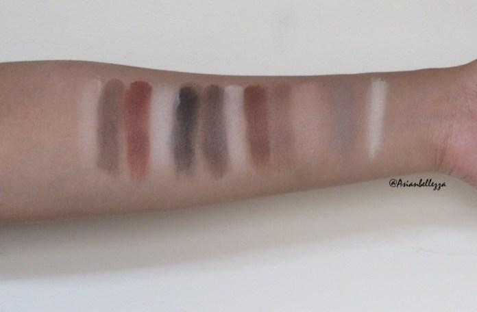 ClioMakeUp-dupe-plagi-kat-von-d-kvd-makeup-revolution-shades-light-eye-contouring-polemica-scandalo-denuncia-video-instagram-6