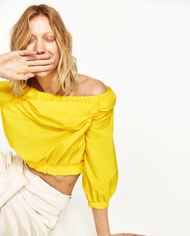 ClioMakeUp-maniche-con-balze-svasate-trend-primavera-estate-2017-outfit-idee-abbigliamento-5