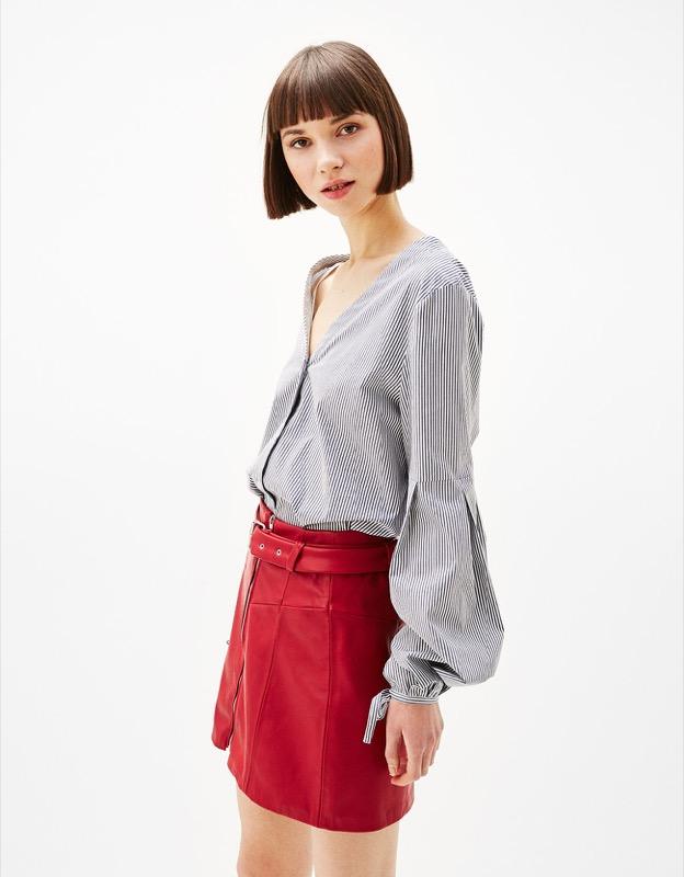 ClioMakeUp-maniche-con-balze-svasate-trend-primavera-estate-2017-outfit-idee-abbigliamento-8