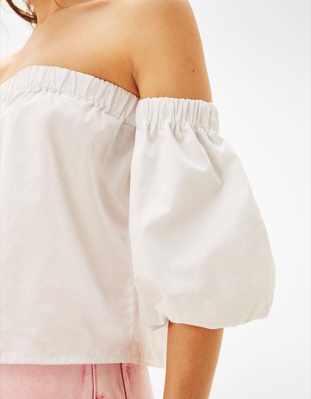 ClioMakeUp-maniche-con-balze-svasate-trend-primavera-estate-2017-outfit-idee-abbigliamento-9