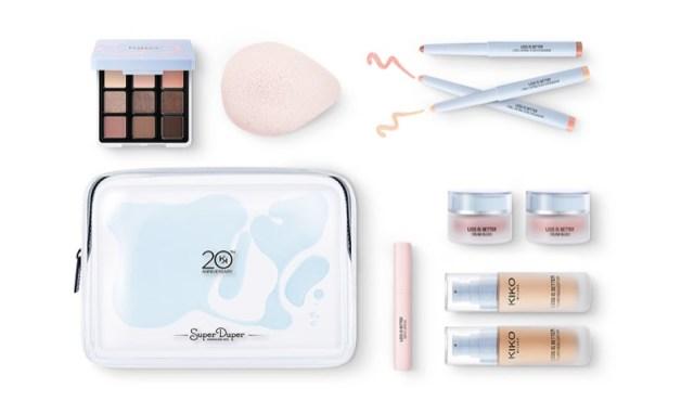 ClioMakeUp-collezioni-makeup.primavera-estate-2017-chanel-mac-catrice-kiko-armani-urban-dacay-28