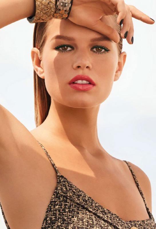 ClioMakeUp-collezioni-makeup.primavera-estate-2017-chanel-mac-catrice-kiko-armani-urban-dacay-18