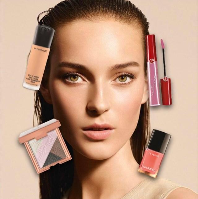 ClioMakeUp-collezioni-makeup.primavera-estate-2017-chanel-mac-catrice-kiko-armani-urban-dacay-3