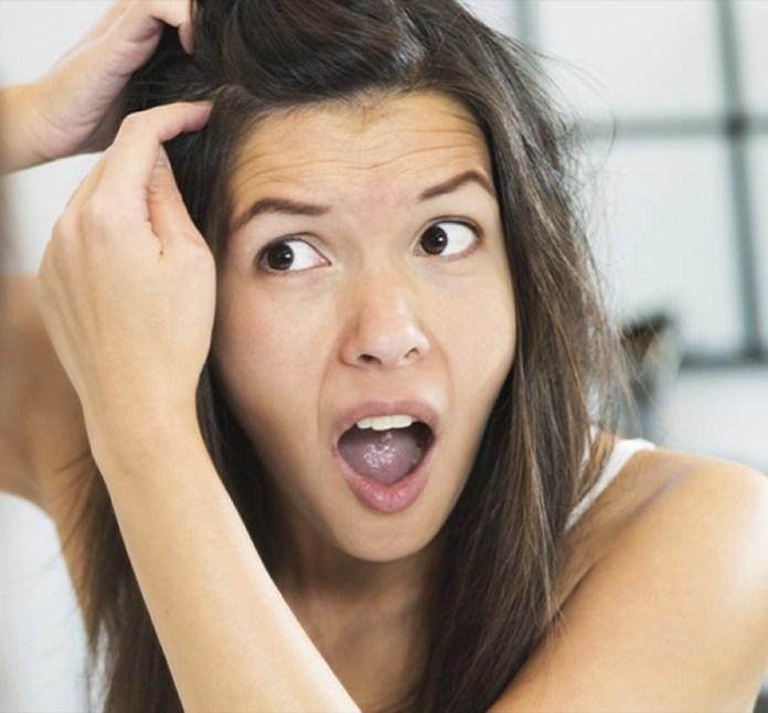 ClioMakeUp-primi-capelli-bianchi-leggende-come-coprirli-tinte-20