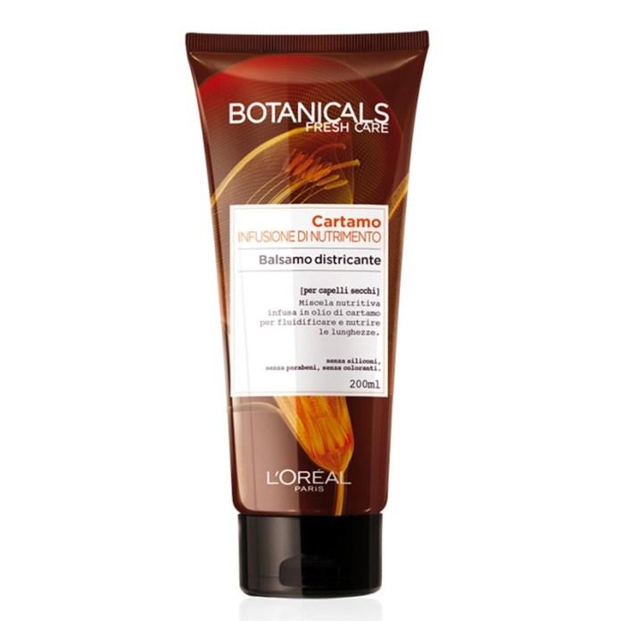 ClioMakeUp-shampoo-preferiti-supermercato-team-clio-top-must-have-8