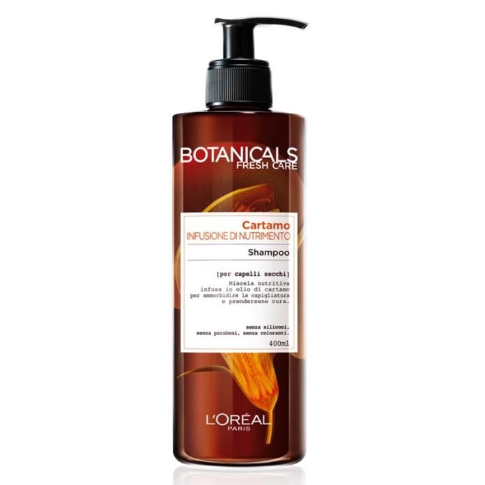 ClioMakeUp-shampoo-preferiti-supermercato-team-clio-top-must-have-9