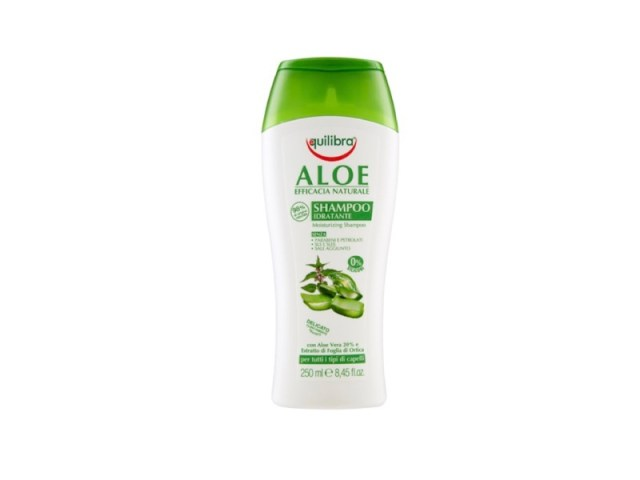 ClioMakeUp-shampoo-preferiti-supermercato-team-clio-top-must-have-10