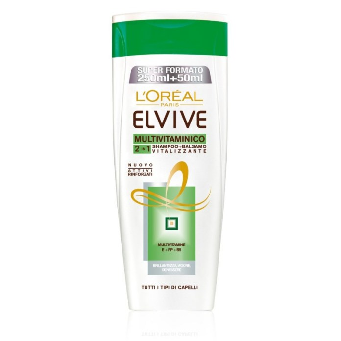 ClioMakeUp-shampoo-preferiti-supermercato-team-clio-top-must-have-11