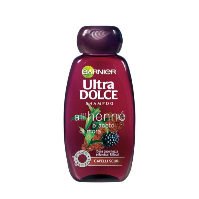 ClioMakeUp-shampoo-preferiti-supermercato-team-clio-top-must-have-12