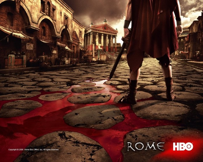 ClioMakeUp-serie-tv-costose-2017-sense8-rome-game-of-thrones-friends-er-the-get-down-the-crown-5