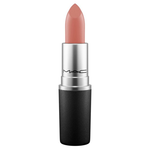 cliomakeup-top-rossetti-mac-clio-team-11
