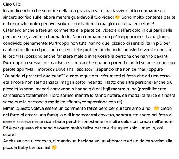 cliomakeup-forum-annuncio-gravidanza