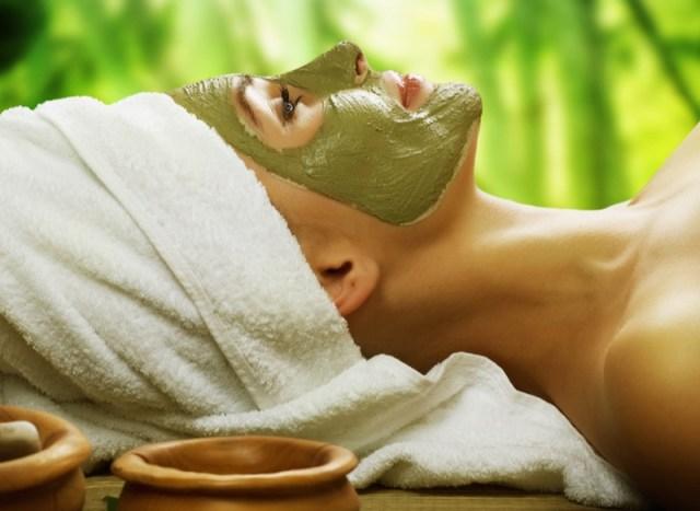ClioMakeUp-te-matcha-usi-prodotto-cosmetici-miracoloso-benefici-3