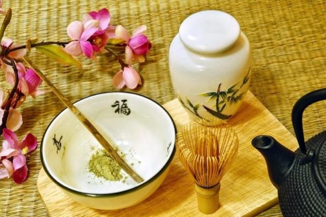 ClioMakeUp-te-matcha-usi-prodotto-cosmetici-miracoloso-benefici-5