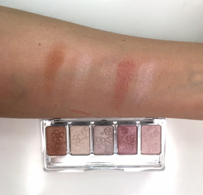 ClioMakeUp-flop-marzo-2017-kiko-essence-too-faced-urban-decay-pupa-essie-2