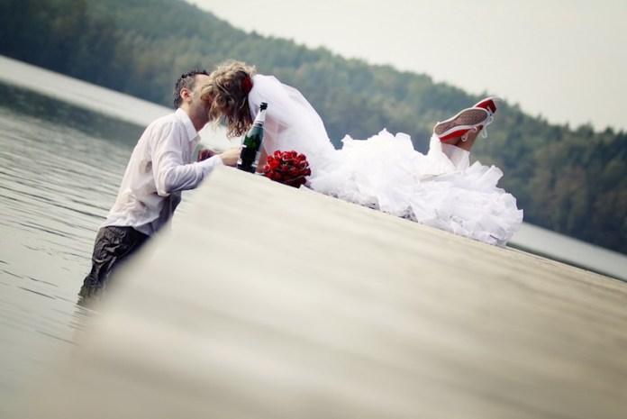 cliomakeup-matrimonio-in-vista-cosa-fare-18-foto
