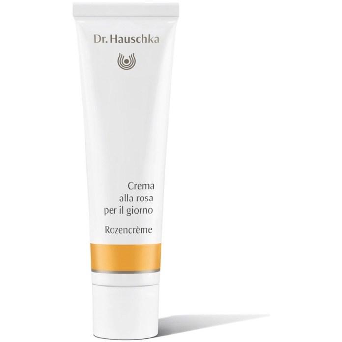 ClioMakeUp-prodotti-beauty-con-avocado-pelle-maschera-crema-unghie-capelli-9