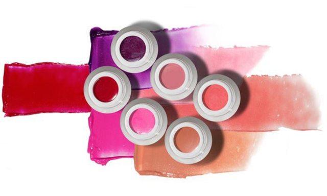 cliomakeup-balsami-labbra-colorati-15-glamglow