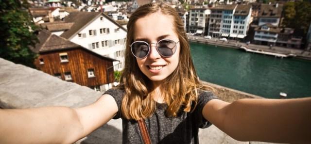 ClioMakeUp-selfie-rainbow-foto-perfetta-autoscatto-cliomakeup-filtro-arcobaleno-11