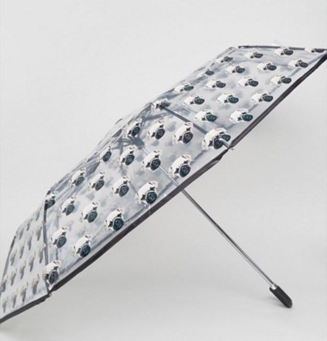 ClioMakeUp-come-vestirsi-quando-piove-outfit-pioggia-trench-giacca-stivali-ombrello-cappello-jeans-zainetto-borsa-6
