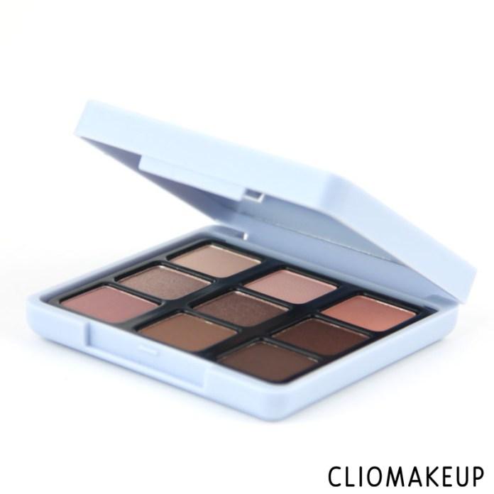 cliomakeup-recensione-less-is-better-eyeshadow-palette-kiko-3