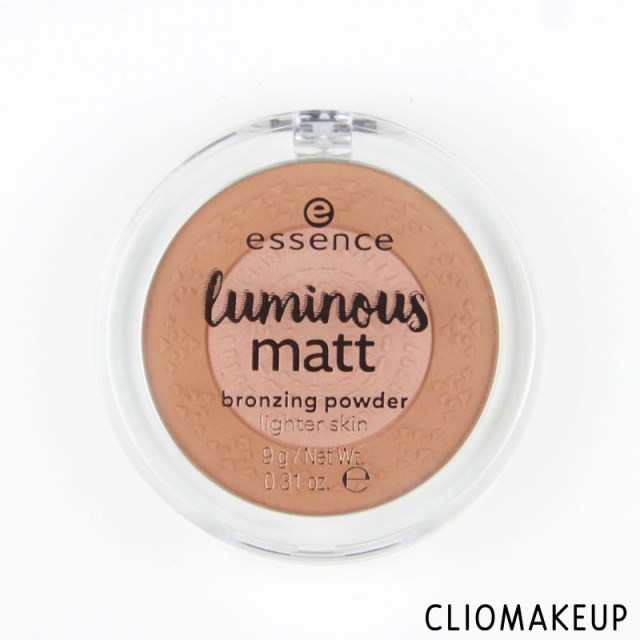 cliomakeup-recensione-luminous-matt-bronzing-powder-essence-1