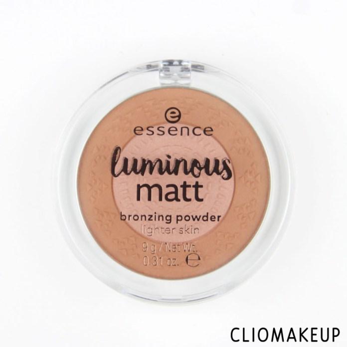 cliomakeup-recensione-luminous-matt-bronzing-powder-essence-1