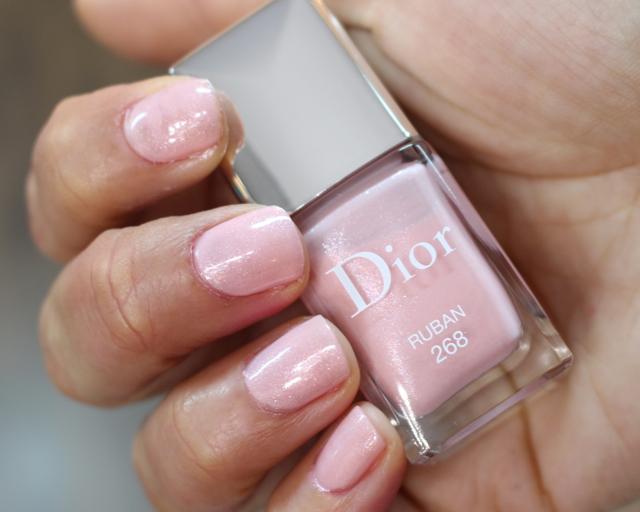 cliomakeup-unghie-rosa-matrimonio-15-dior