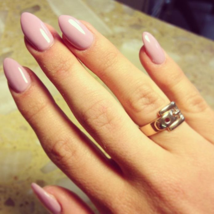 cliomakeup-unghie-rosa-matrimonio-19-stiletto