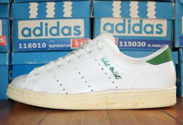 ClioMakeUp-stan-smith-adidas-outfit-sneakers-bianche-pelle-colorate-personalizzate-robert-halliet