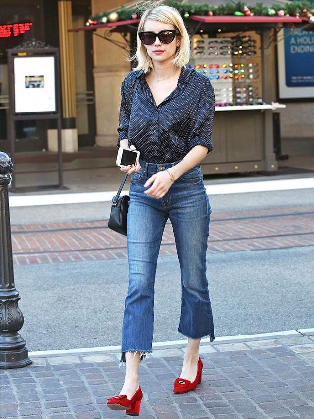 cliomakeup-jeans-preferiti-celebrity-4-emma-roberts