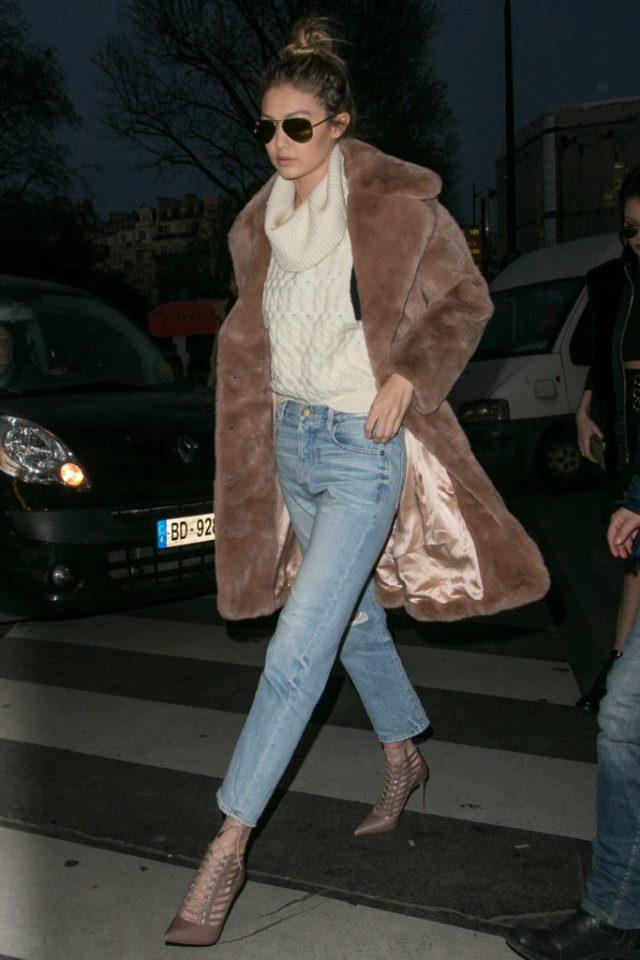 cliomakeup-jeans-preferiti-celebrity-8-gigi-hadid.jpeg