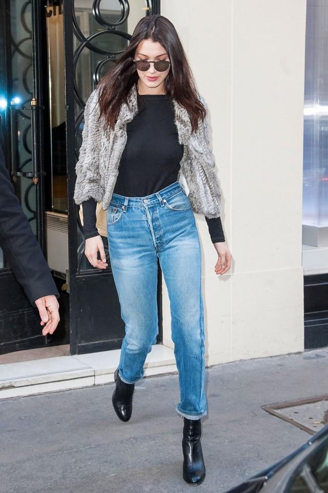 cliomakeup-jeans-preferiti-celebrity-11-kendall-jenner