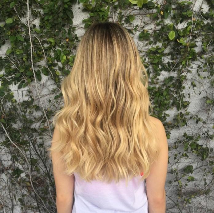ClioMakeUp-gloss-smudging-capelli-biondi-castani-tinta-colore-10