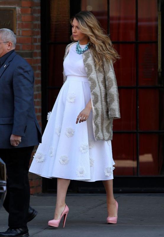 ClioMakeUp-abbigliamento-premaman-clio-incinta-abiti-ispirazioni-star-3