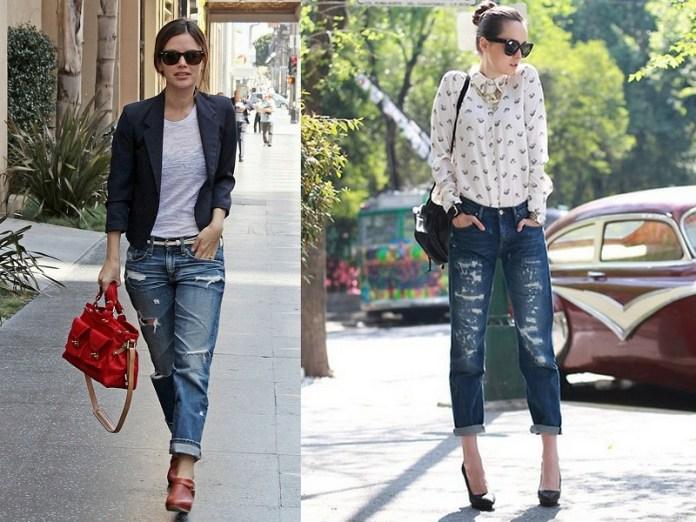 ClioMakeUp-abbigliamento-sera-giorno-look-outfit-makeup-trousse-ritocco-11