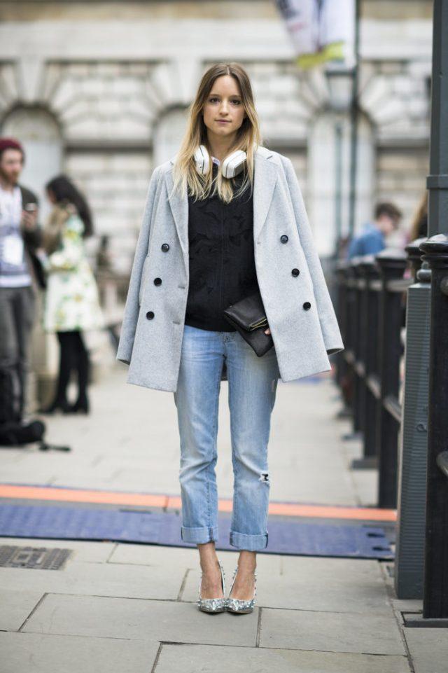 ClioMakeUp-abbigliamento-sera-giorno-look-outfit-makeup-trousse-ritocco-16