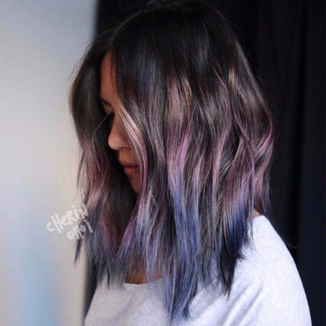cliomakeup-colori-capelli-2017-1-geode