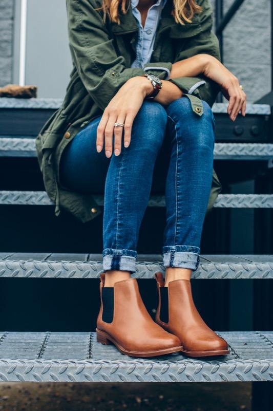 ClioMakeUp-domande-moda-google-boho-hippie-tagliare-maniche-modella-stilista-haute-couture-skinny-stivali-20