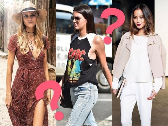 ClioMakeUp-domande-moda-google-boho-hippie-tagliare-maniche-modella-stilista-haute-couture-skinny-stivali-1