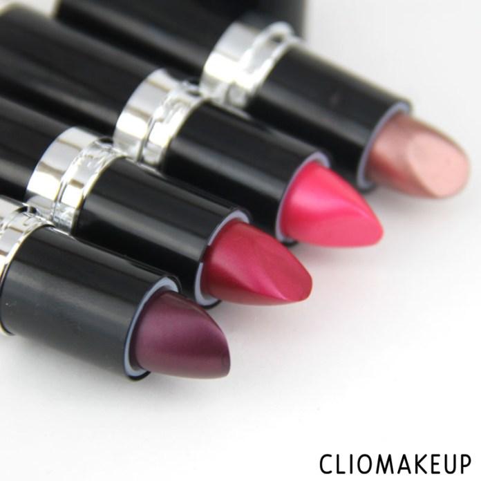 cliomakeup-recensione-rossetti-metal-shock-essence-2