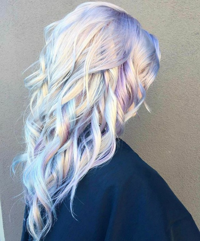 cliomakeup-colori-capelli-2017-olografici