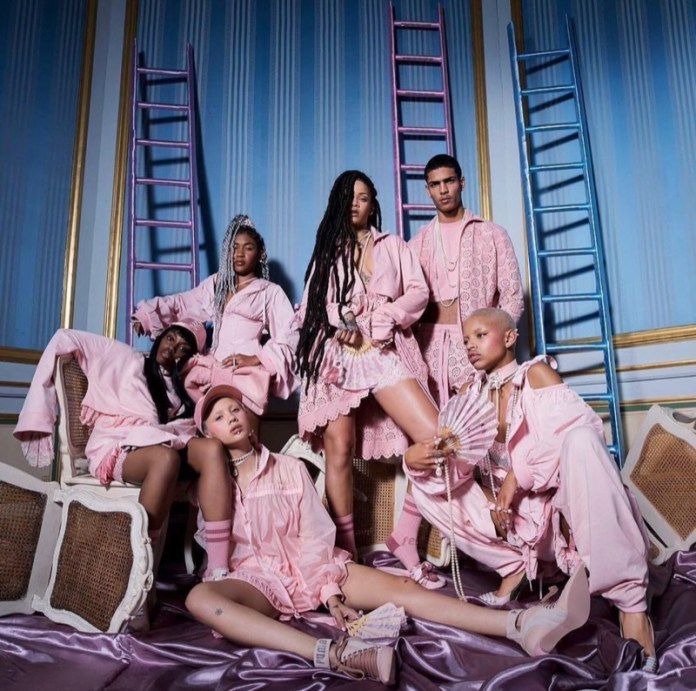 ClioMakeUp-millennial-pink-rosa-primavera-2017-abbinamenti-outfit-sfilate-look-accessori-19
