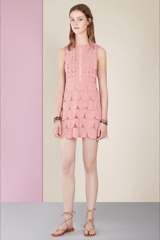 ClioMakeUp-millennial-pink-rosa-primavera-2017-abbinamenti-outfit-sfilate-look-accessori-6