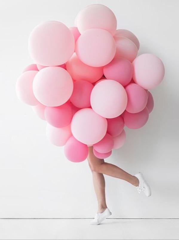 ClioMakeUp-millennial-pink-rosa-primavera-2017-abbinamenti-outfit-sfilate-look-accessori-4