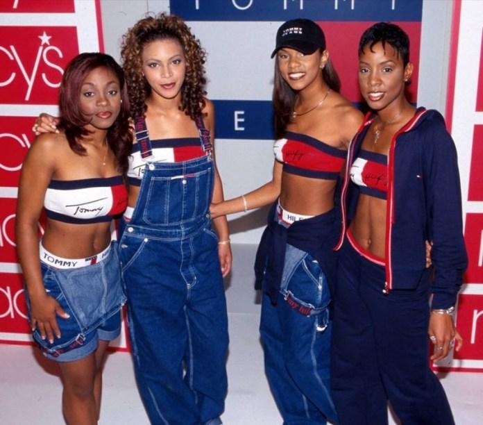 ClioMakeUp-jeans-over-size-baggy-anni-novanta-ritorno-passato-novita-10