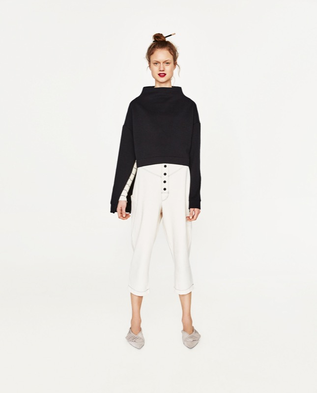 ClioMakeUp-jeans-over-size-baggy-anni-novanta-ritorno-passato-novita-15
