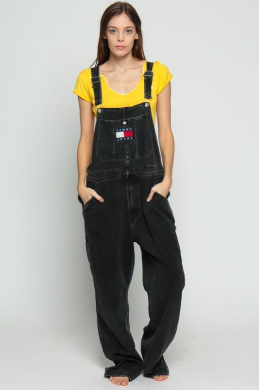 ClioMakeUp-jeans-over-size-baggy-anni-novanta-ritorno-passato-novita-19